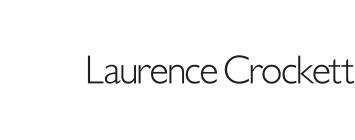 Laurence Crockett