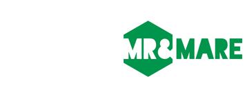Mr & Mare
