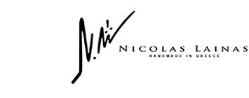 Nicolas Lainas
