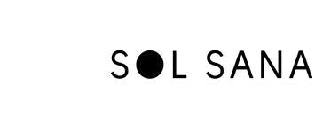 Sol Sana