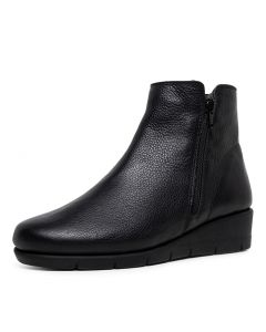 abd48bd2c94 Boots | Shop Boots Online from Styletread NZ