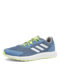 Sneakers | Shop Sneakers Online from Styletread NZ
