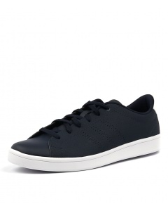 ADVANTAGE CL QT NAVY NAVY WHITE SMOOTH