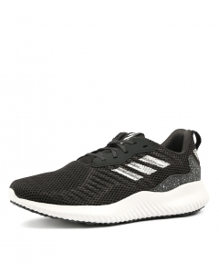 ALPHABOUNCE RC MEN'S CARBON PEARL BL SMOOTH