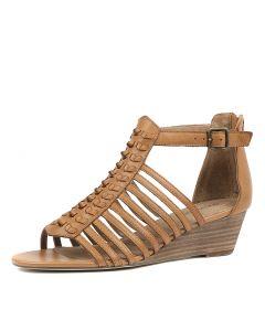 d115ddea9ae Diana Ferrari | Shop Diana Ferrari Shoes Online from Styletread NZ