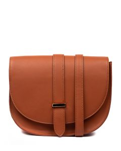 ADALIZ CROSSBODY BROWN