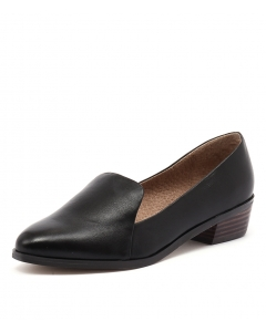 f603111116f DIANA FERRARI ali black leather.  149.95. NEW ARRIVAL BEST SELLER
