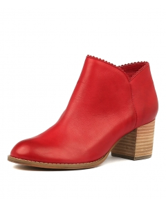 75e21d1c0477b Boots | Shop Boots Online from Styletread