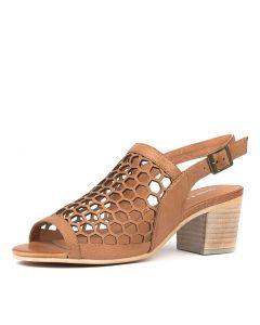 Donna  scarpe   Donna Shop Donna scarpe Online from Styletread f00652