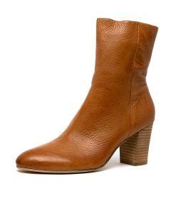 6603deace425 DJANGO   JULIETTE lilith tan leather