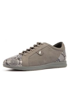 8b91c67bd89b Geox   Shop Geox Shoes Online from Styletread