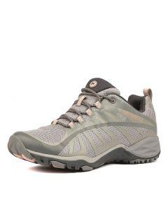09da20da1551 MERRELL siren edge q2 waterproof frost leather. NZ 208.95