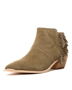 da765c9fe4 Ankle Boots | Shop Ankle Boots Online from Styletread