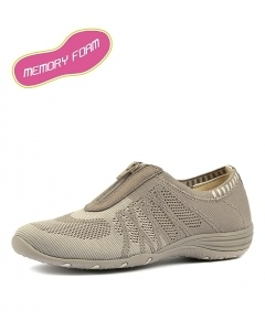 23064 UNITY TRANSCEND TAUPE NATURAL SMOOTH