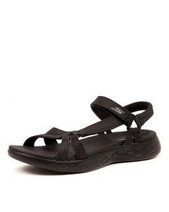 skechers sandals nz