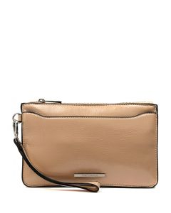 HURLEY NUDE PATENT SMOOTH