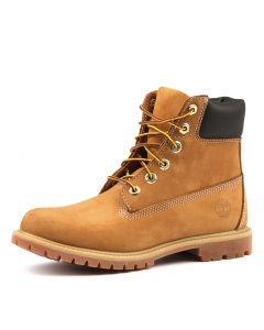 timberland shop timberland shoes online from styletread