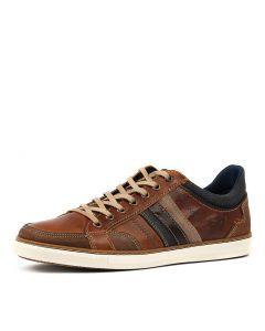 510317f8f718 WILD RHINO blake wr tan leather