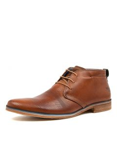JARVIS WR TAN LEATHER