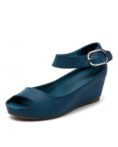 TINDOL BLUE SMOOTH