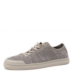 Hush Puppies Shop Hush Puppies Shoes Online From Styletread Nz