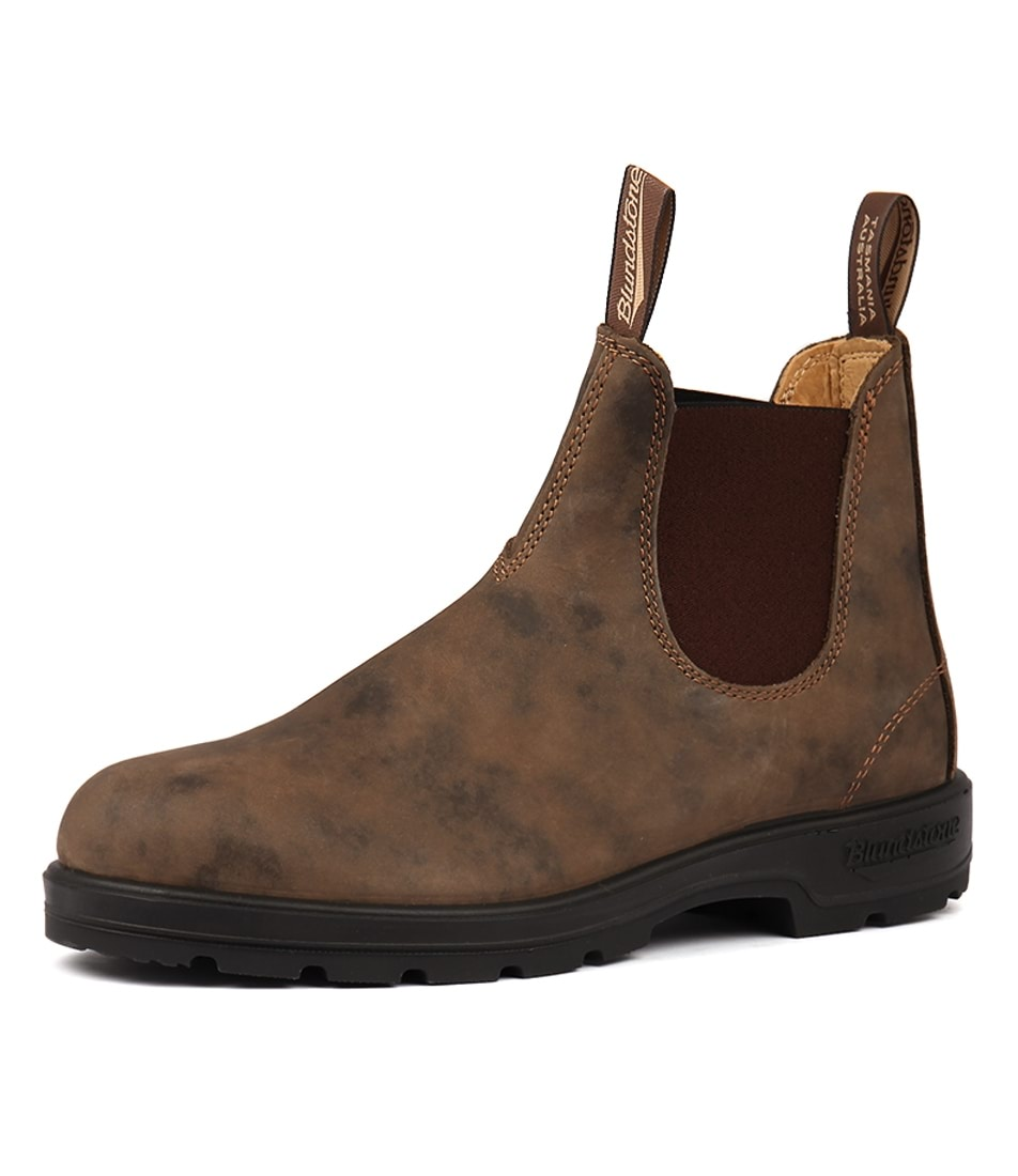 29224bd5bf8 585 mens boot rustic brown leather