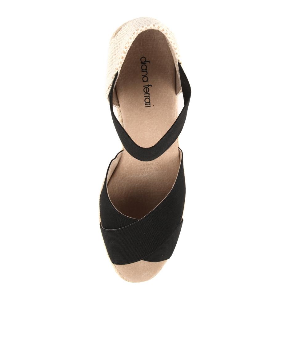 752fdc08167 zee black beige fabric