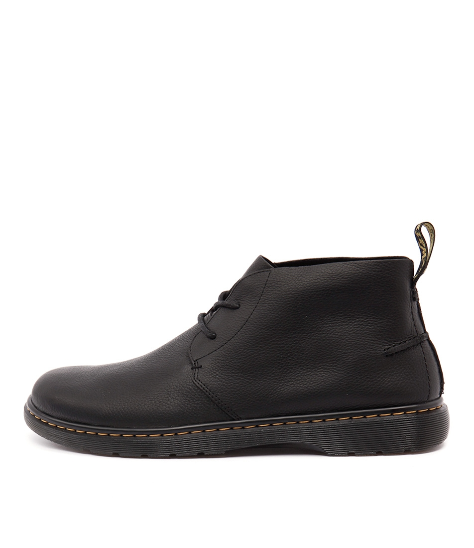 2c8000b4fb3 ember boot black grizzly leather