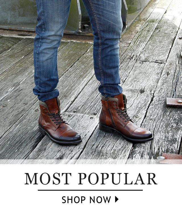 Colorado Mens Shoes Online Australia