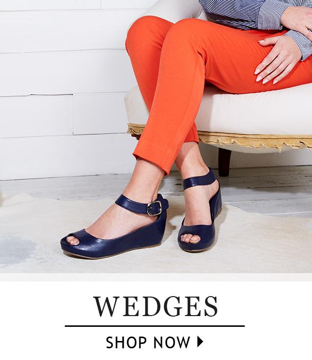 Australia Wide Online In Store: Shop Women's Shoes Online Australia