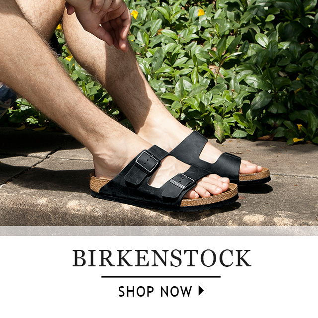 Shop Mens Birkenstock