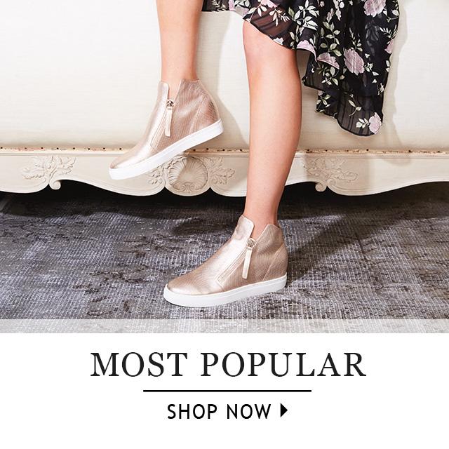 Shop Women's Most Popular
