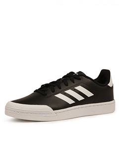 5757c330a14 Boots  Casuals  Sneakers ...